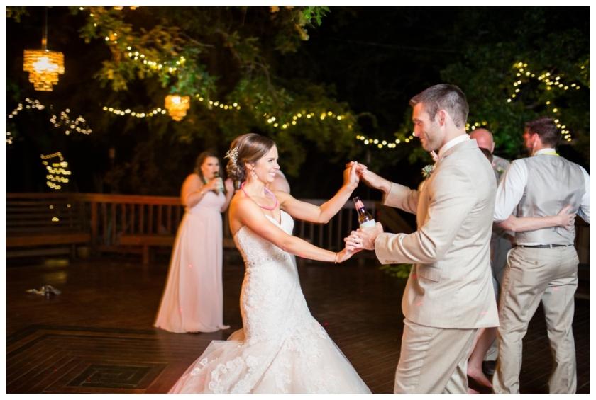 Kindred Oaks Texas Wedding- R&M_0036