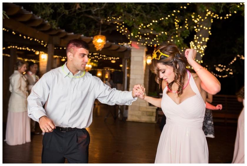 Kindred Oaks Texas Wedding- R&M_0037