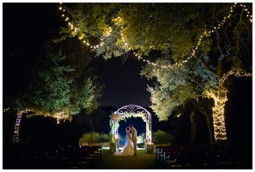 Kindred Oaks Texas Wedding- R&M_0038