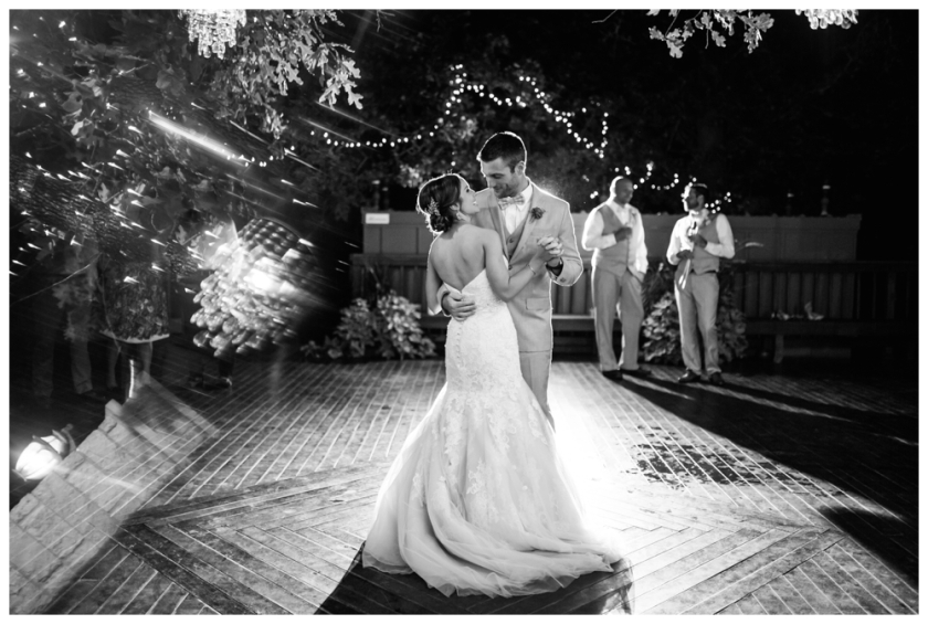 Kindred Oaks Texas Wedding- R&M_0041