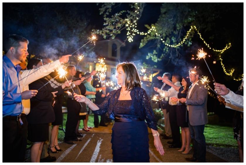 Kindred Oaks Texas Wedding- R&M_0042