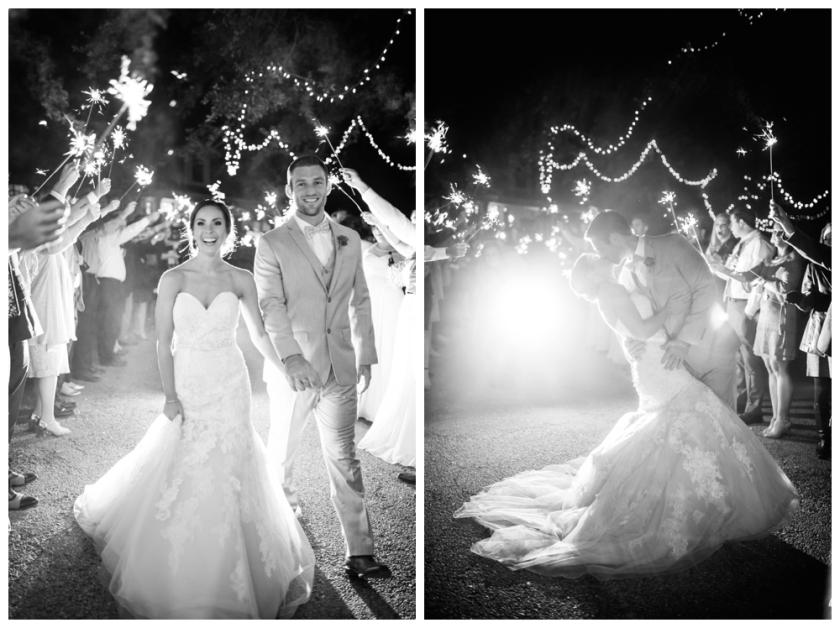 Kindred Oaks Texas Wedding- R&M_0043