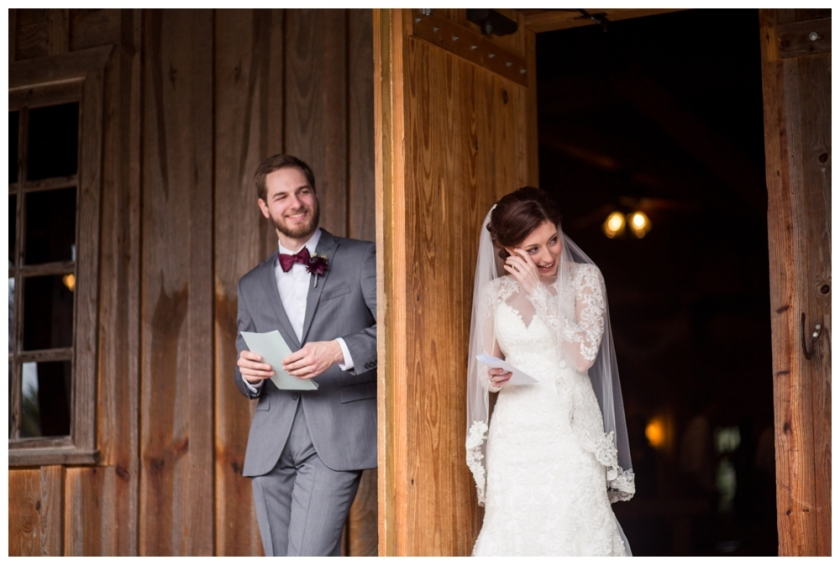 Austin Winter Wedding - Courtney & Austin_0011