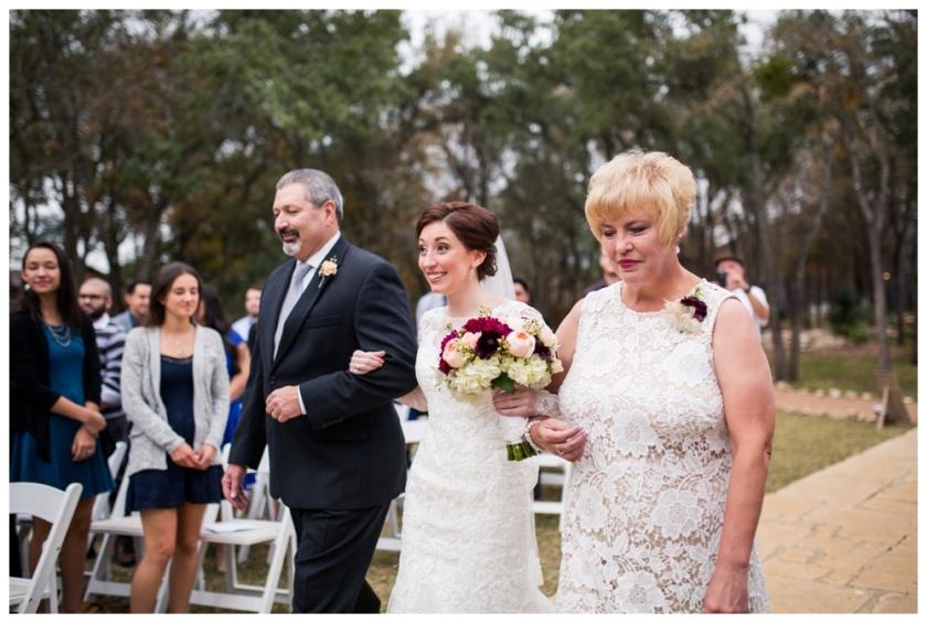 Austin Winter Wedding - Courtney & Austin_0018