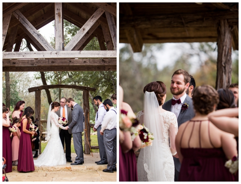 Austin Winter Wedding - Courtney & Austin_0019