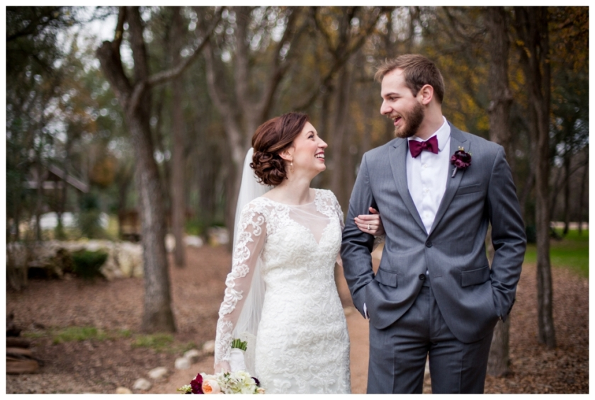 Austin Winter Wedding - Courtney & Austin_0032