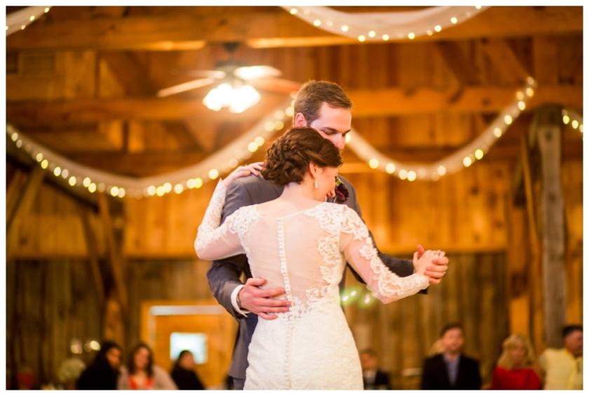 Austin Winter Wedding - Courtney & Austin_0037