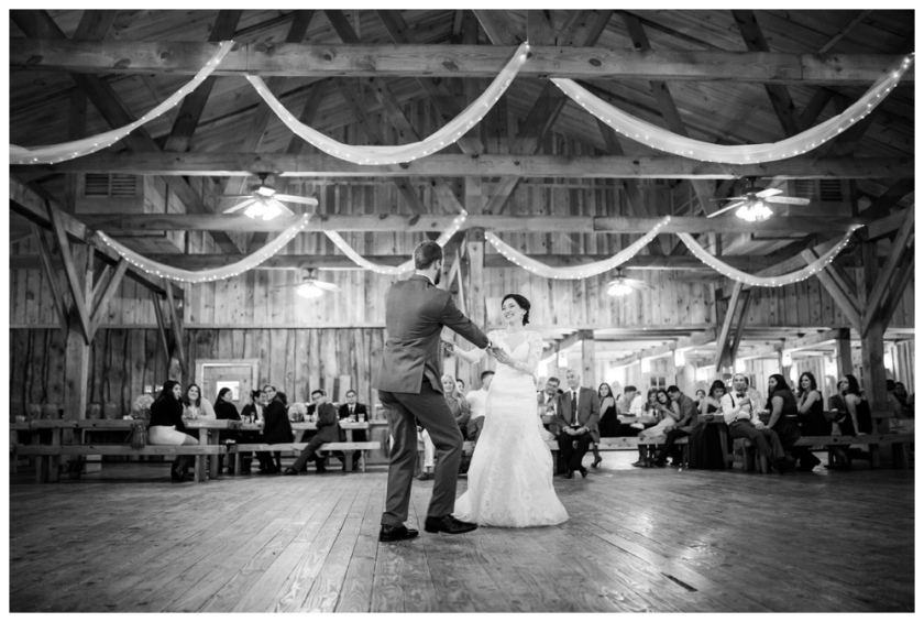 Austin Winter Wedding - Courtney & Austin_0039