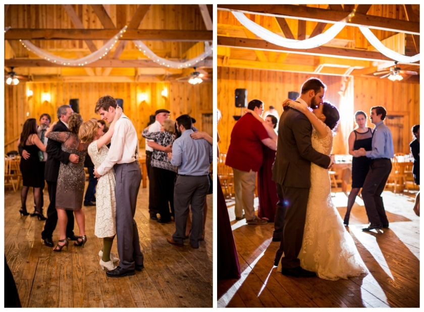 Austin Winter Wedding - Courtney & Austin_0048