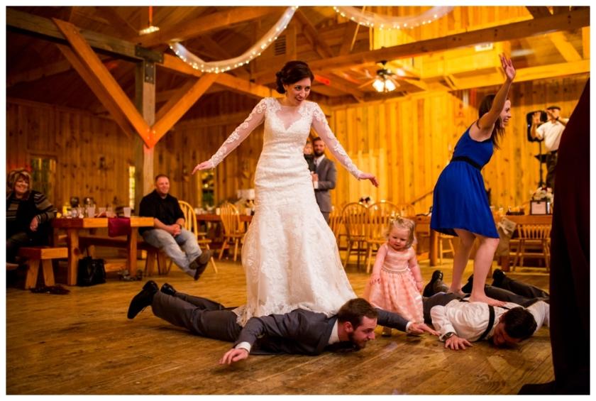 Austin Winter Wedding - Courtney & Austin_0052
