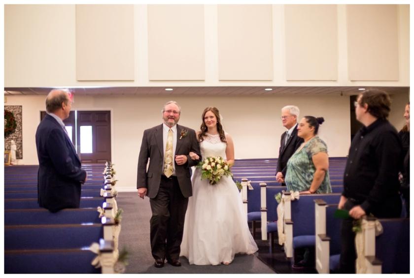 Reunion Ranch Wedding- Cortney & Scott_0006