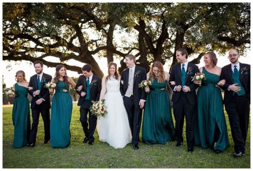 Reunion Ranch Wedding- Cortney & Scott_0010