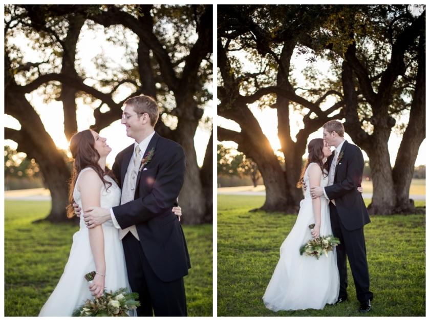 Reunion Ranch Wedding- Cortney & Scott_0012