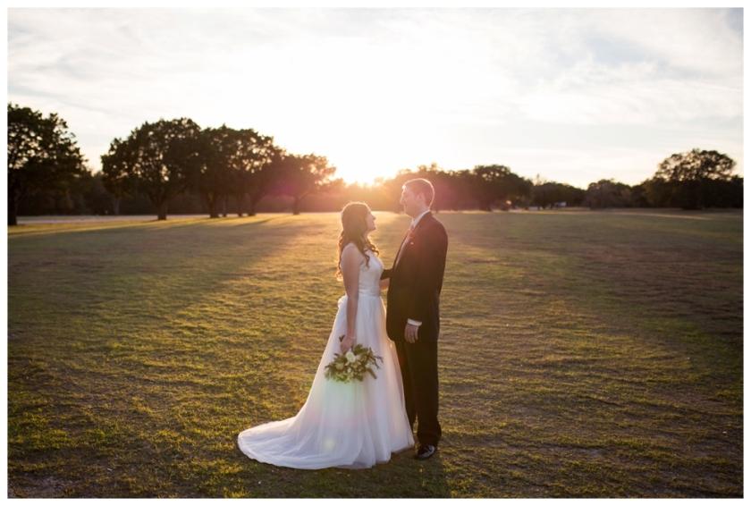 Reunion Ranch Wedding- Cortney & Scott_0013