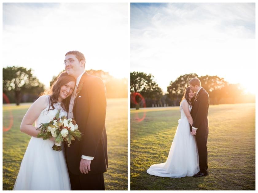 Reunion Ranch Wedding- Cortney & Scott_0015