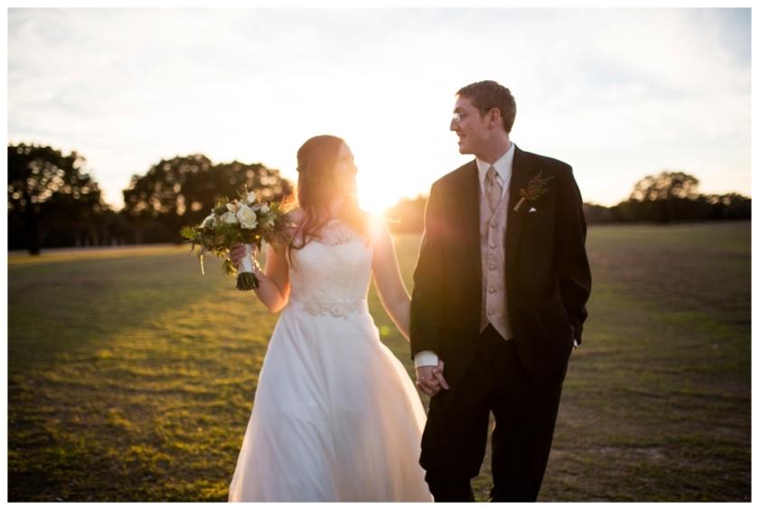 Reunion Ranch Wedding- Cortney & Scott_0016