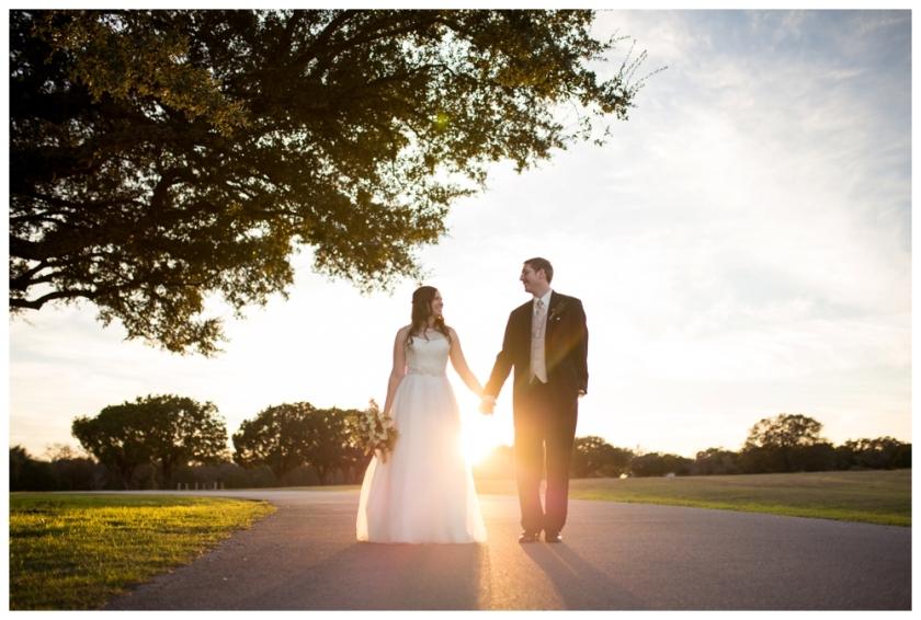 Reunion Ranch Wedding- Cortney & Scott_0017