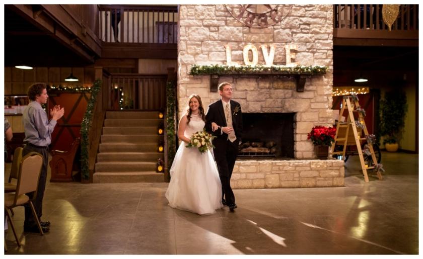 Reunion Ranch Wedding- Cortney & Scott_0019