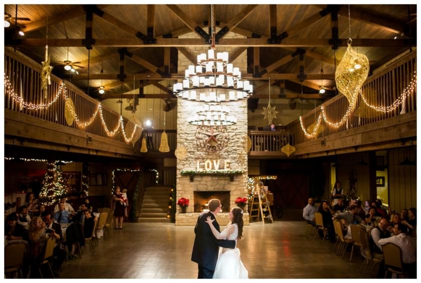 Reunion Ranch Wedding- Cortney & Scott_0022