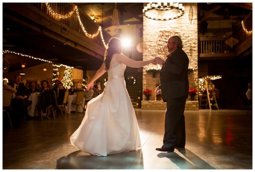 Reunion Ranch Wedding- Cortney & Scott_0023