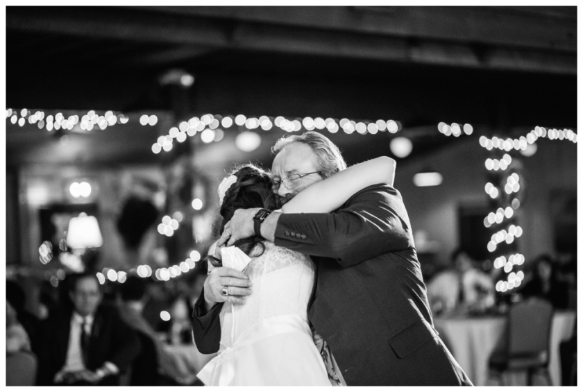 Reunion Ranch Wedding- Cortney & Scott_0025