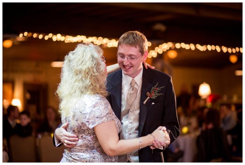 Reunion Ranch Wedding- Cortney & Scott_0026