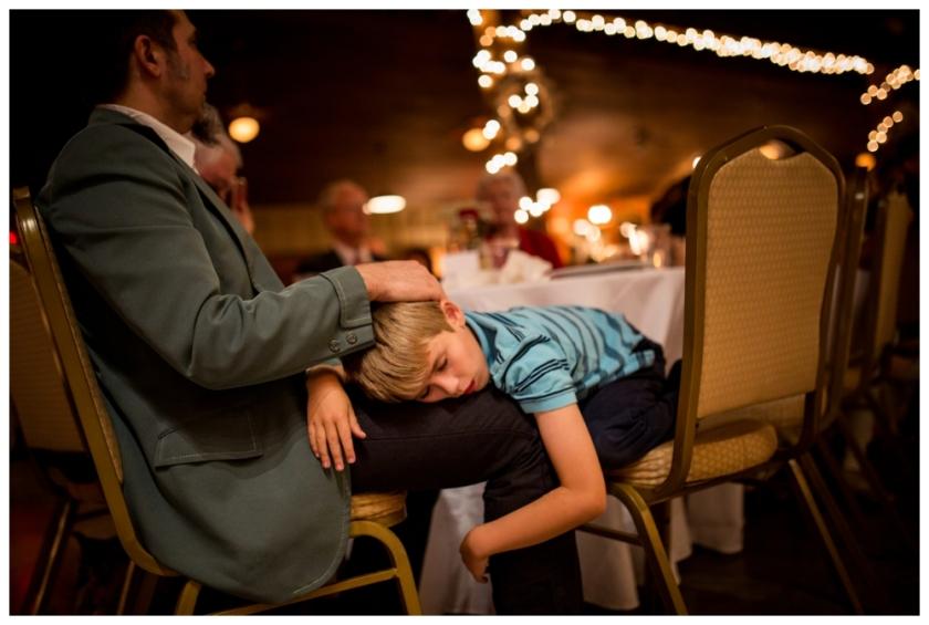 Reunion Ranch Wedding- Cortney & Scott_0027