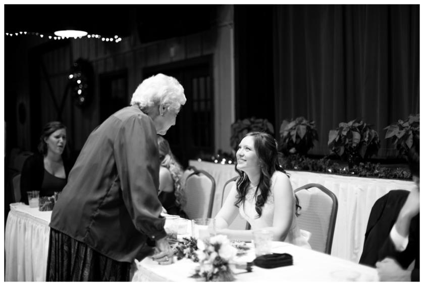 Reunion Ranch Wedding- Cortney & Scott_0028