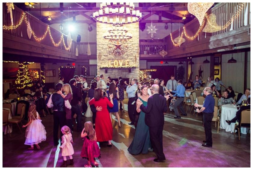 Reunion Ranch Wedding- Cortney & Scott_0029