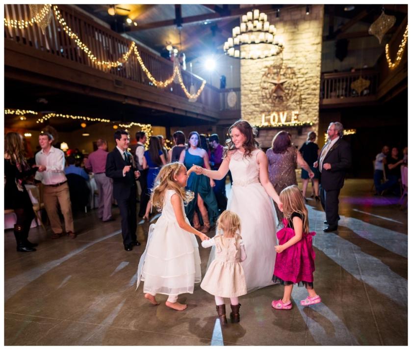 Reunion Ranch Wedding- Cortney & Scott_0034