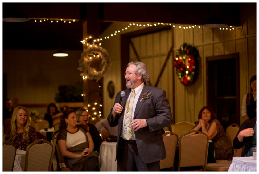 Reunion Ranch Wedding- Cortney & Scott_0037