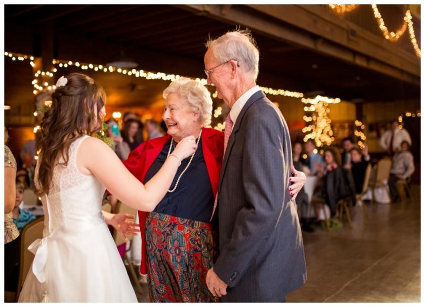 Reunion Ranch Wedding- Cortney & Scott_0039