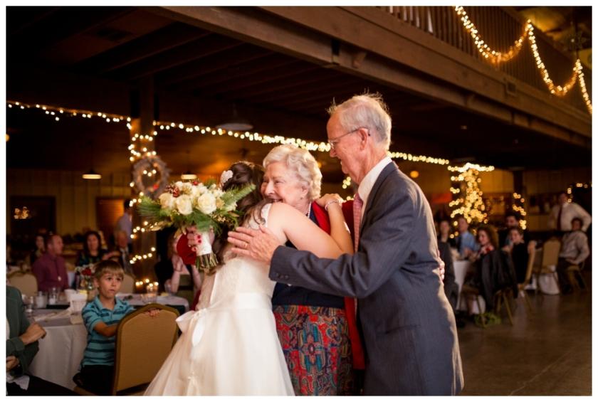 Reunion Ranch Wedding- Cortney & Scott_0040