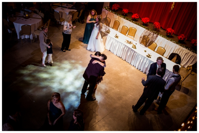Reunion Ranch Wedding- Cortney & Scott_0042