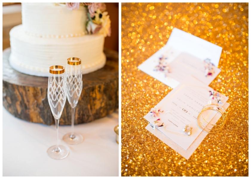 Sacred Oaks Wedding - Colin & Sarah_0043