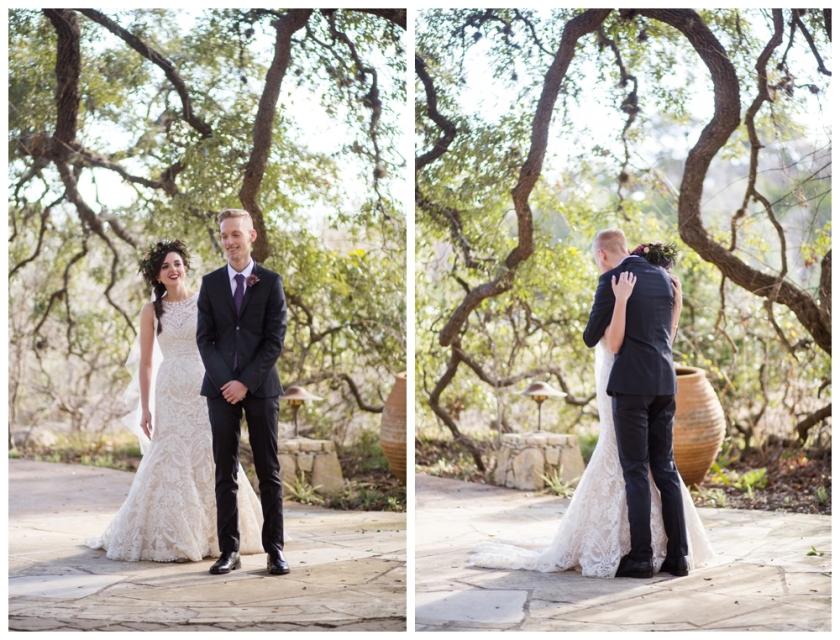 Sacred Oaks Wedding - Colin & Sarah_0050