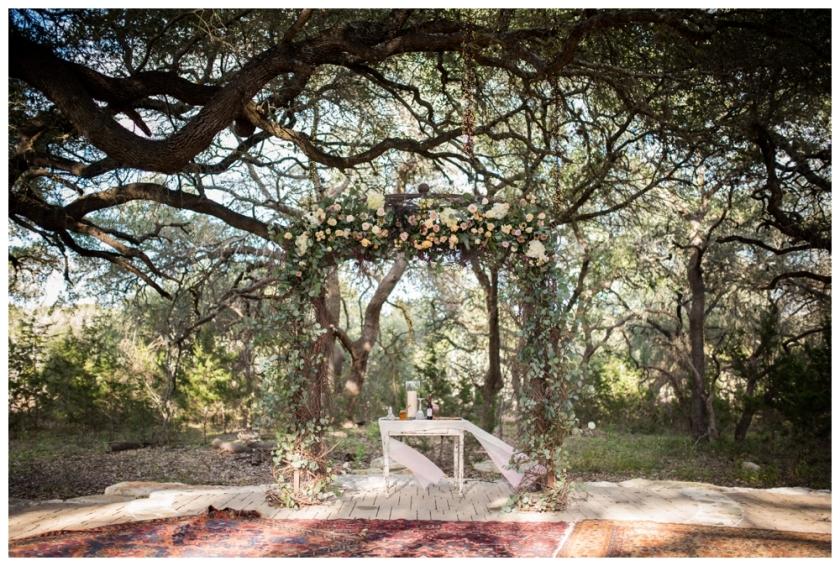 Sacred Oaks Wedding - Colin & Sarah_0058