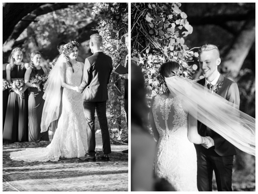 Sacred Oaks Wedding - Colin & Sarah_0062