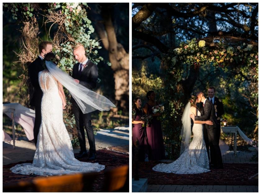 Sacred Oaks Wedding - Colin & Sarah_0066