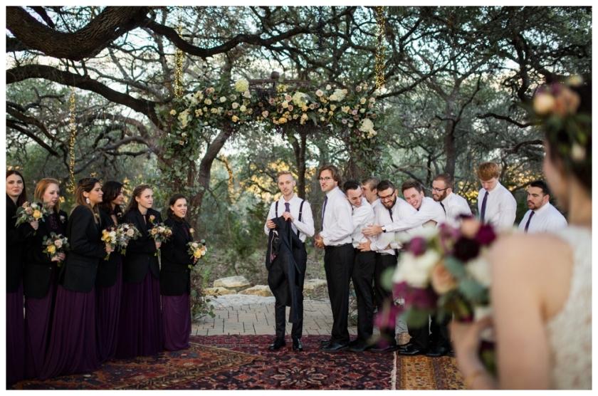Sacred Oaks Wedding - Colin & Sarah_0068