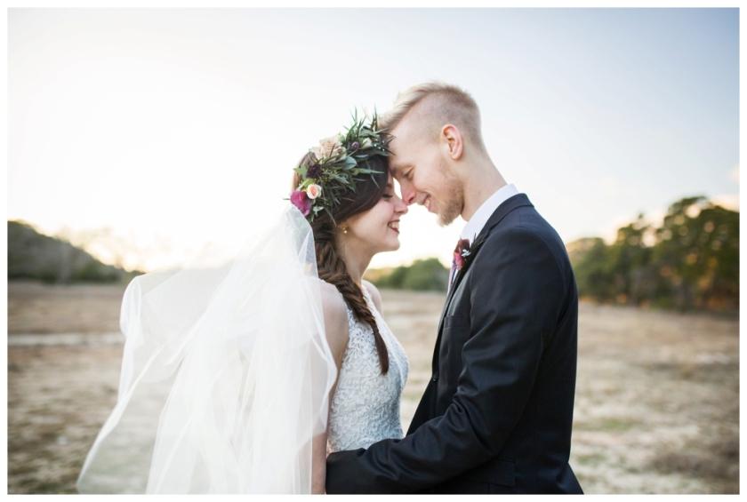 Sacred Oaks Wedding - Colin & Sarah_0072