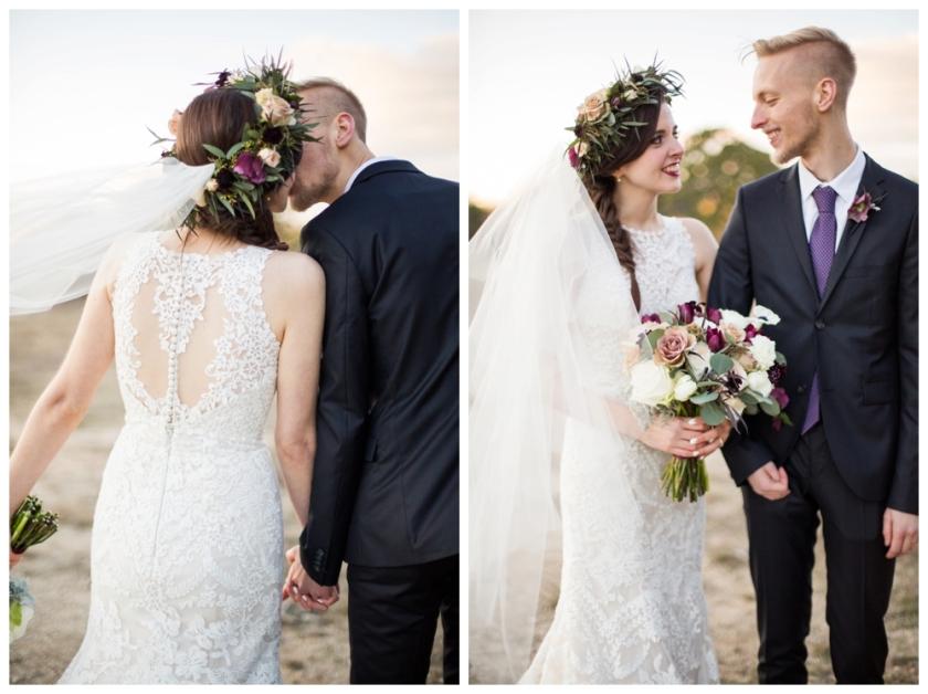 Sacred Oaks Wedding - Colin & Sarah_0075