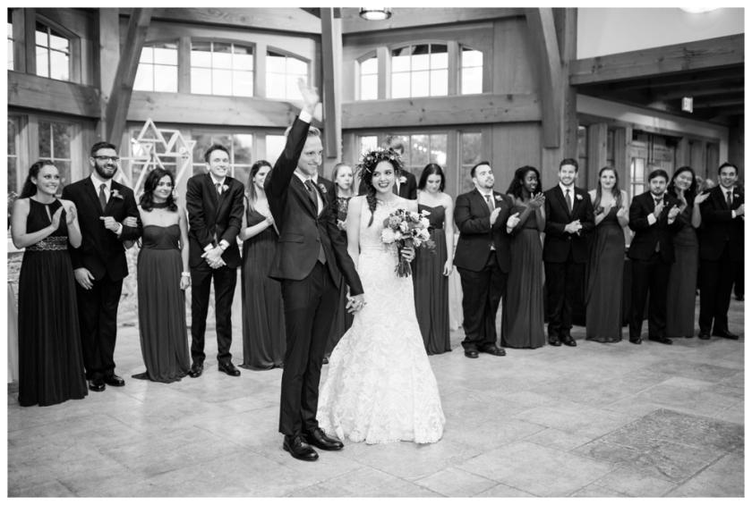 Sacred Oaks Wedding - Colin & Sarah_0079