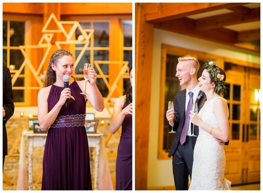 Sacred Oaks Wedding - Colin & Sarah_0080