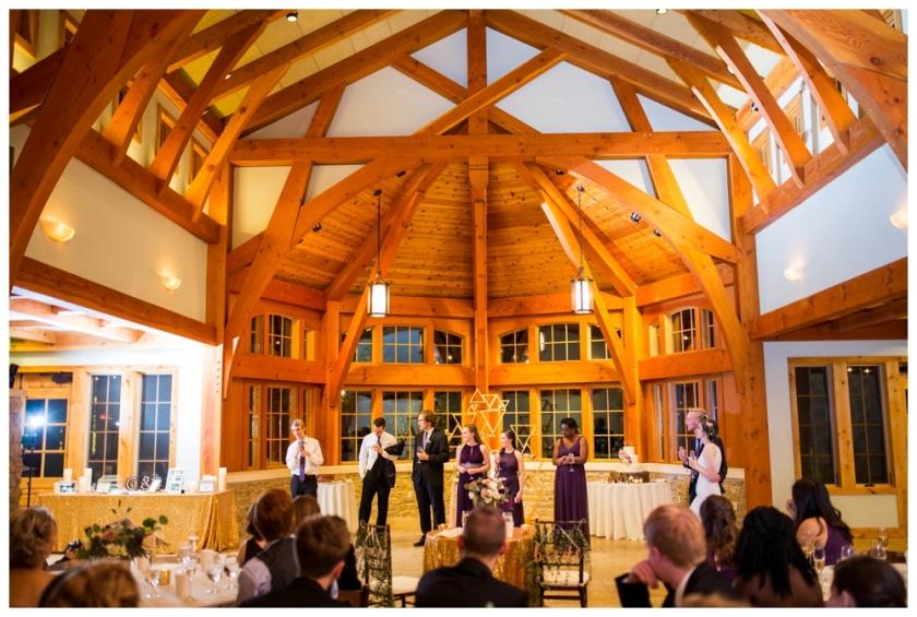 Sacred Oaks Wedding - Colin & Sarah_0082