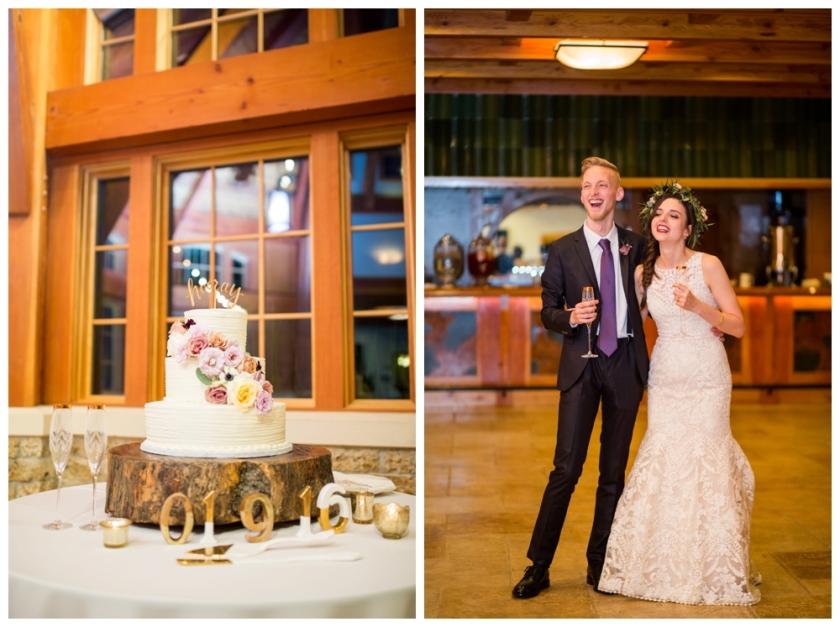 Sacred Oaks Wedding - Colin & Sarah_0083