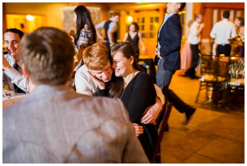 Sacred Oaks Wedding - Colin & Sarah_0089