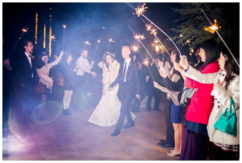 Sacred Oaks Wedding - Colin & Sarah_0093