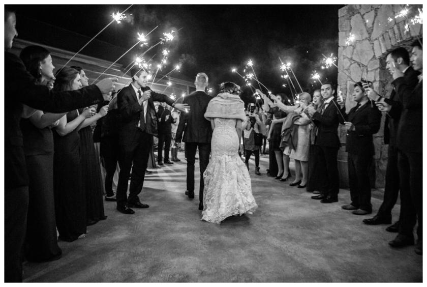 Sacred Oaks Wedding - Colin & Sarah_0094