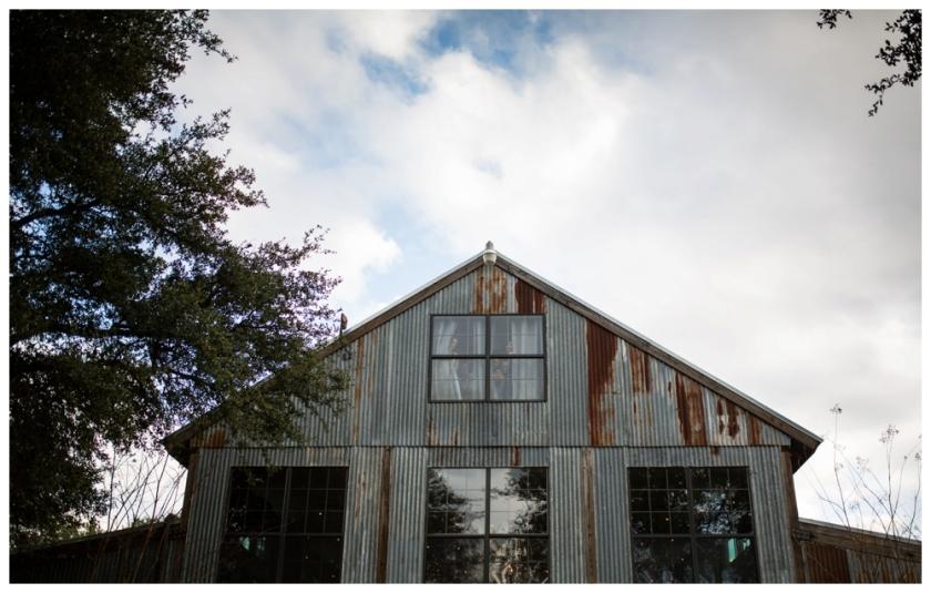 Vista West Wedding- Kyndall & Nathan_0007